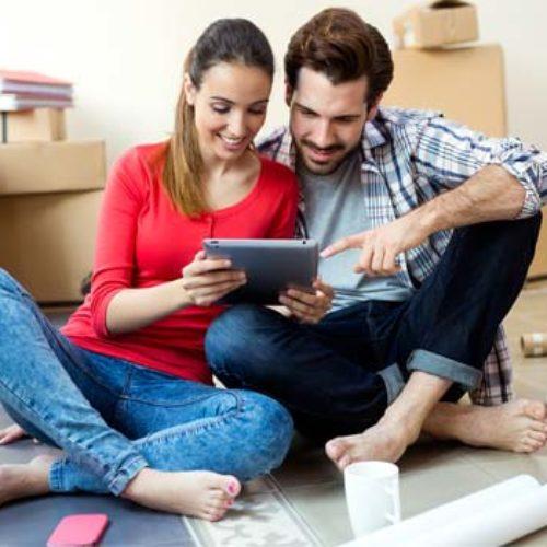 Pożyczka od rodziny – wysokość podatku