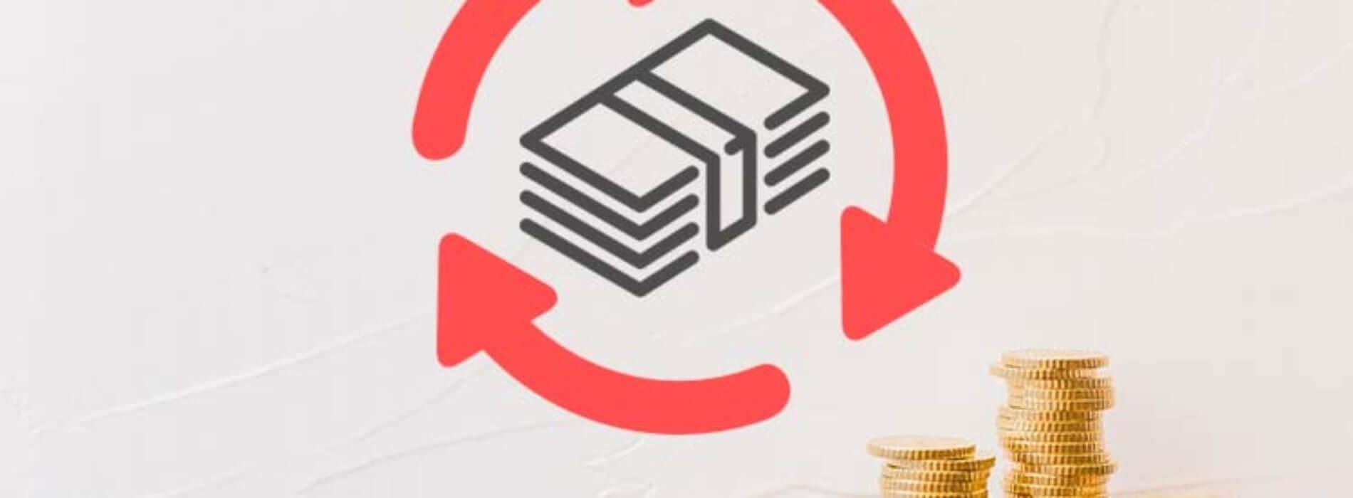 Kredyt i pożyczka odnawialna