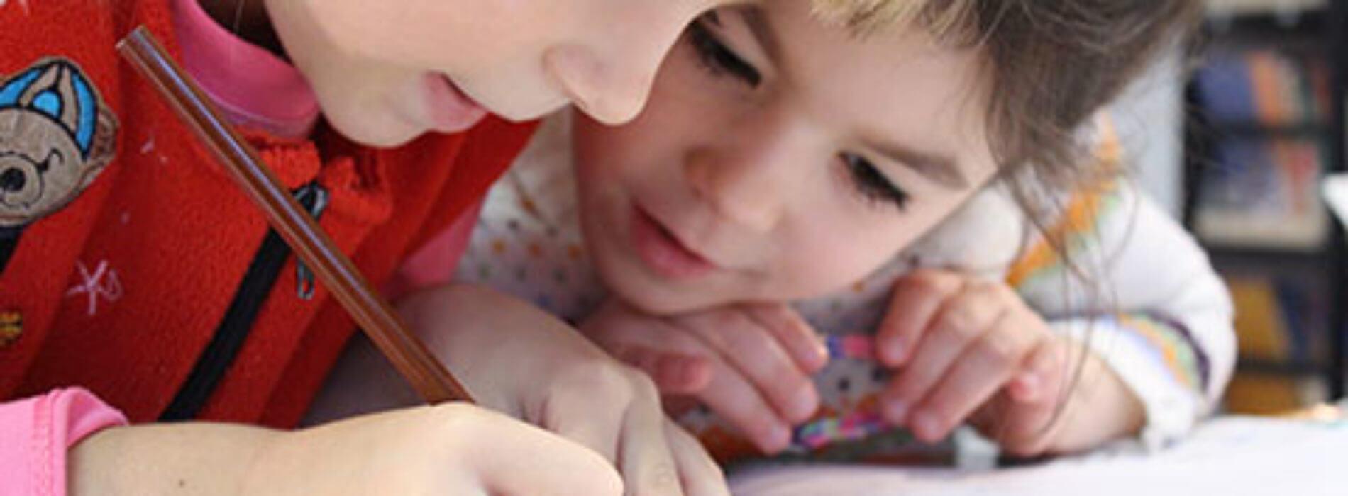 Alimenty na dziecko – jak uzyskać