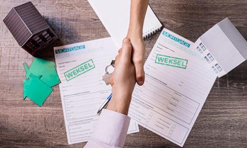 Pożyczki prywatne pod weksel – co musisz wiedzieć