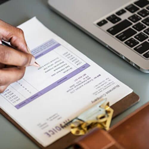 Faktoring czyli płynność finansowa dla firm