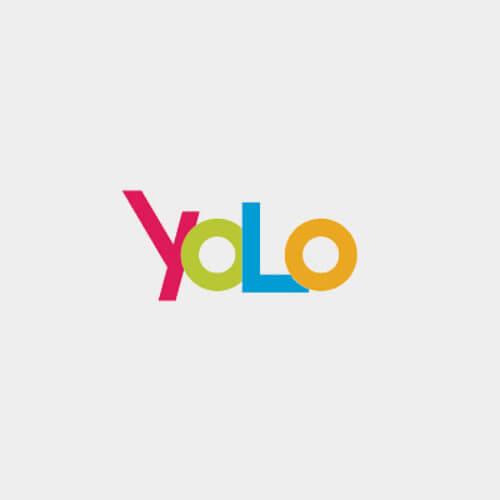 Yolo – pożyczka gotówkowa do 7000 zł i do 30 rat