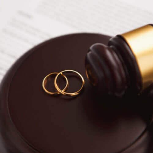 Ile kosztuje rozwód? Sprawdź, jak drogie może być rozstanie!