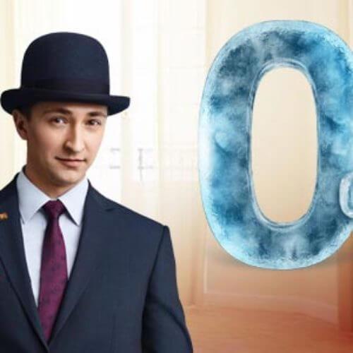 Pożyczka Zimowa 0o w Alior Banku – pożycz do 50 000 zł bez prowizji!