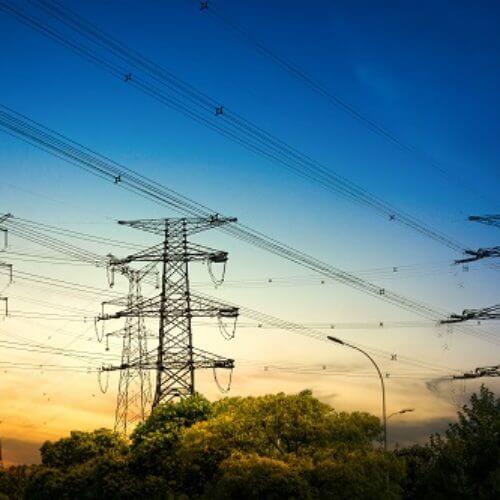 10 prostych metod na zmniejszenie rachunków za prąd