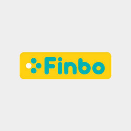 Finbo – recenzja chwilówki i opinie