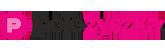 pozyczkaplus-logo