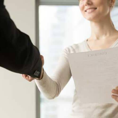 Pożyczki prywatne – jak to działa?