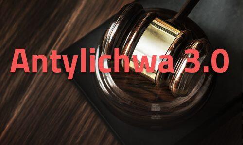 Ustawa antylichwiarska – nowe limity kosztów chwilówek