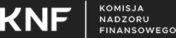 knf-logo