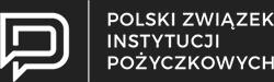 polski-związek-instytucji-pożyczkowych