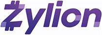 Zylion - oferta marki