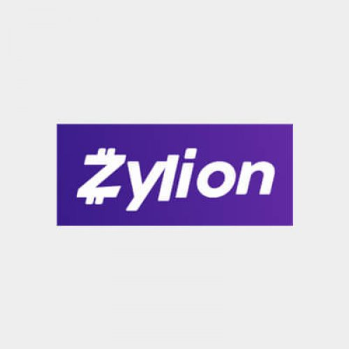Zylion – opinie o marce i recenzja oferty