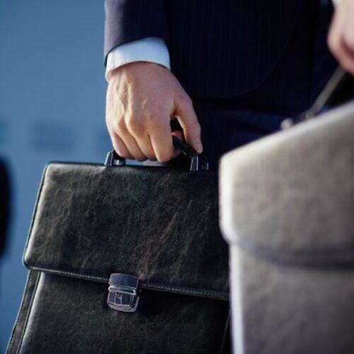 Ile kosztuje porada prawna u adwokata w 2021?