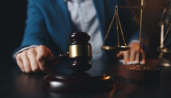 koszt porady prawnej