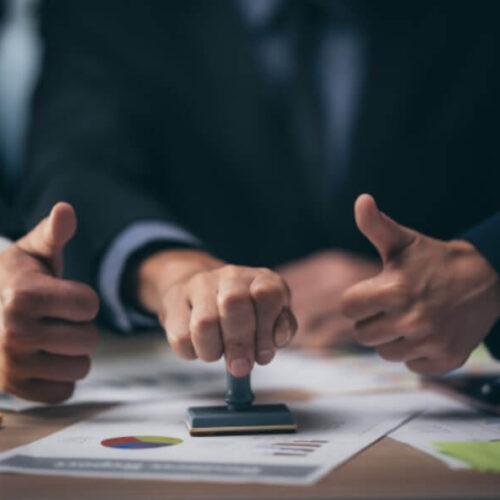 Zaświadczenie o zatrudnieniu i zarobkach – co warto o nim wiedzieć?