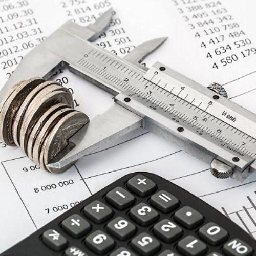 Przedawnienie długu – wszystko co musisz wiedzieć