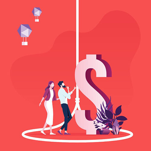 Pętla kredytowa i spirala zadłużenia – jak z niej wyjść?