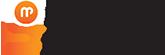 niewielkapożyczka-logo