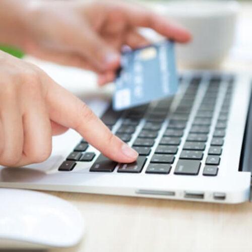Konto bankowe dla seniora – jak wybrać najlepsze?