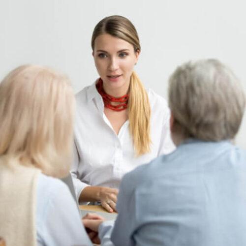 Wspólne konto bankowe dla seniorów to wiele korzyści