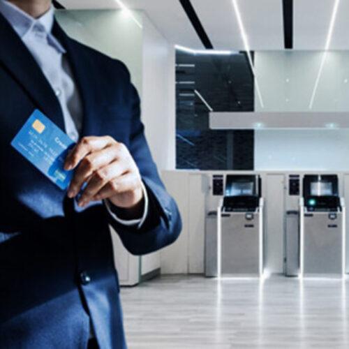 Czy posiadanie rachunku bankowego jest obowiązkowe?
