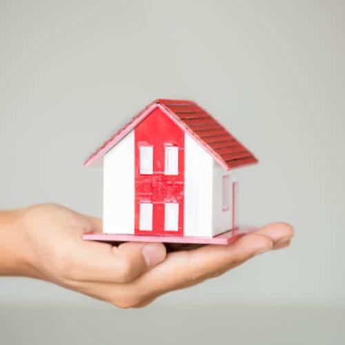 Jak przekazać kredyt hipoteczny po rozwodzie? Formalności i informacje