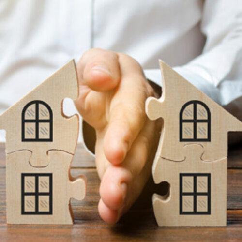 Rozwód a podział majątku – co z kredytami i pożyczkami?