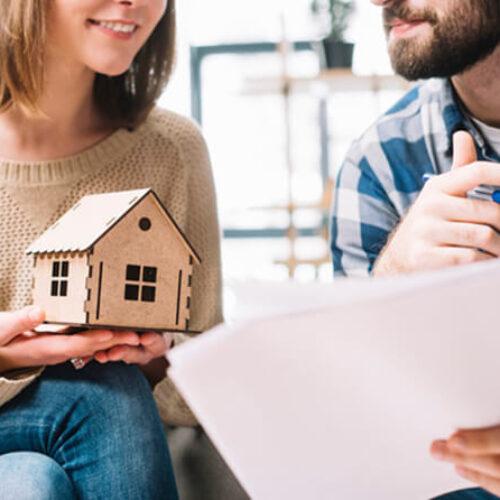 Umowa na czas określony i kredyt hipoteczny