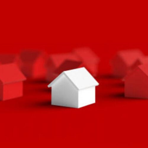Umowa zlecenie a kredyt hipoteczny – czy go otrzymasz?