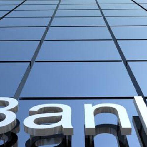 Jak bank weryfikuje osobę przed udzieleniem pożyczki?