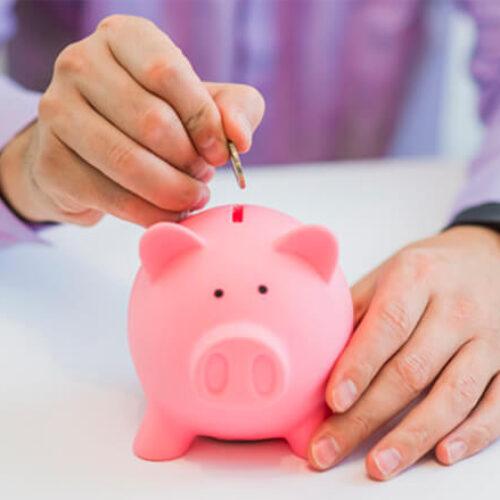 Czy renta chorobowa wlicza się do dochodu?