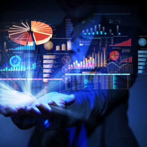 Zdolność kredytowa – czym jest i jak jest liczona?
