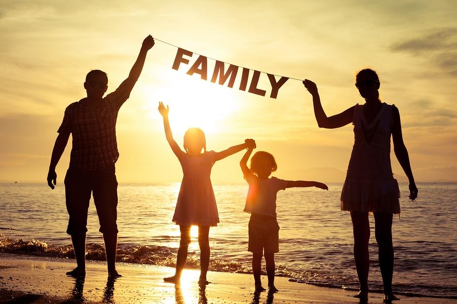 pożyczka prywatna od rodziny - rozliczenie podatku