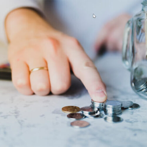 Renta – czym jest i jakie są rodzaje rent