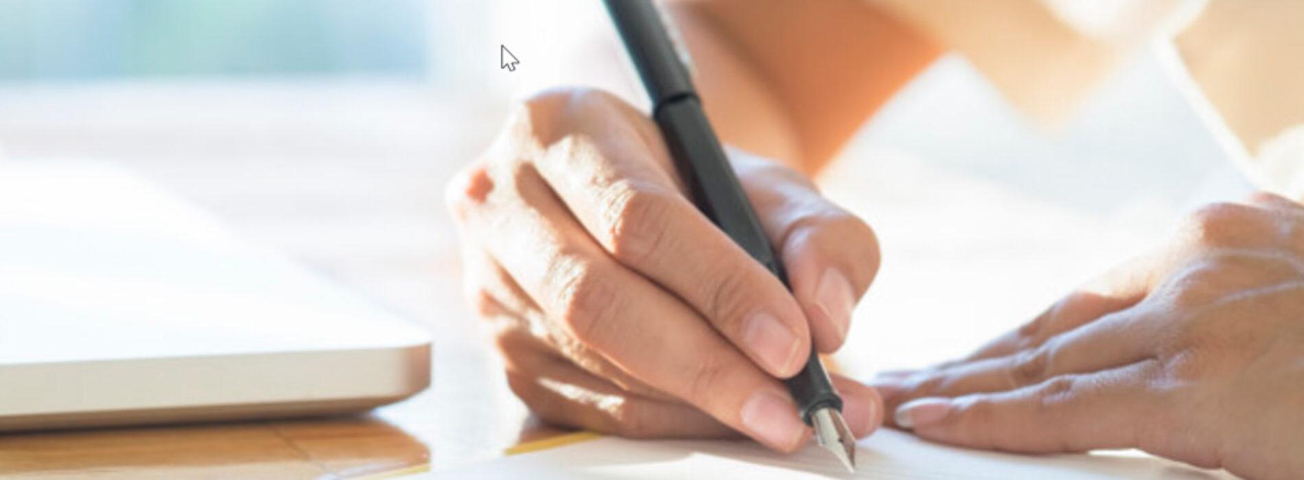 Jakie dokumenty potrzebne są do przyznania renty rodzinnej?