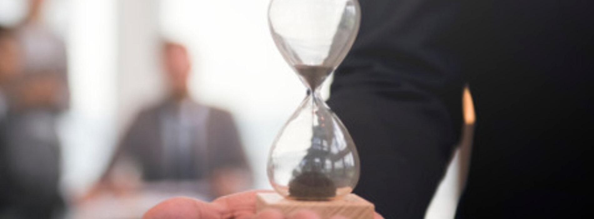 Na jak długo przydzielana jest renta chorobowa?
