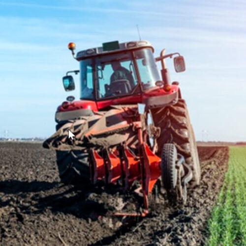 Rolnicza renta chorobowa – ile wynosi i jak ją otrzymać?