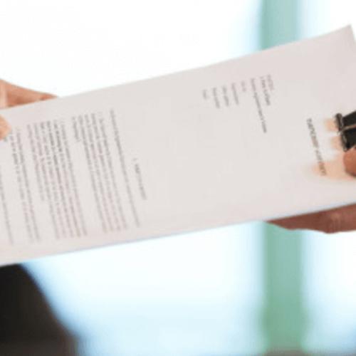 Zaświadczenie o nauce do renty rodzinnej – obowiązki świadczeniobiorców