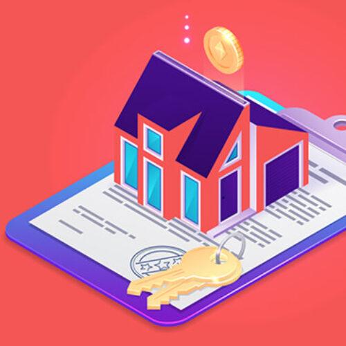 Czy na rentę rodzinną można otrzymać kredyt hipoteczny?