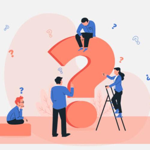 Czy dowód osobisty jest gotowy do odbioru? Jak to sprawdzić online?