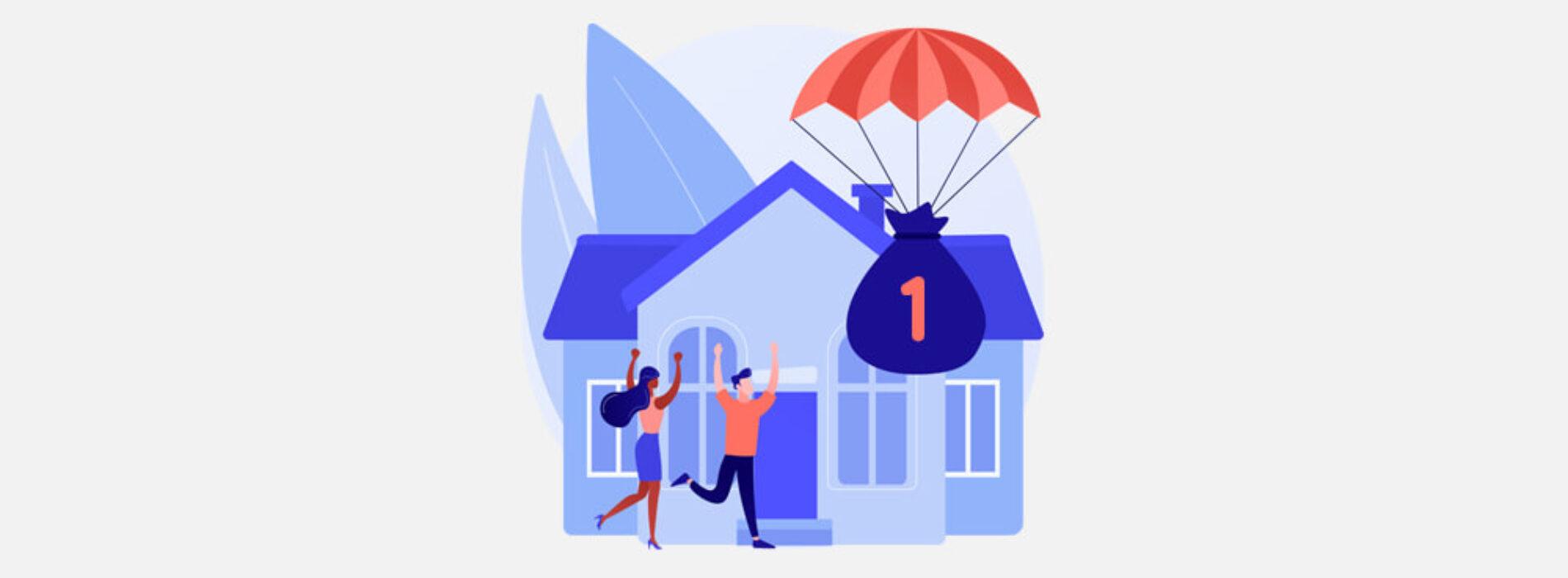 Kredyt hipoteczny z wpisem do księgi wieczystej a przedawnienie długu