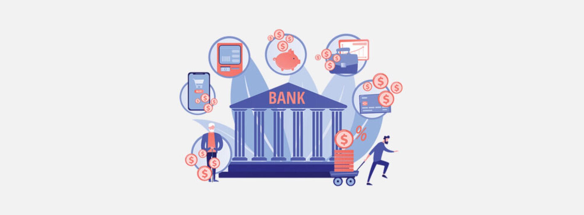 Przedawnienie opłat za prowadzenie konta bankowego – kiedy może nastąpić?