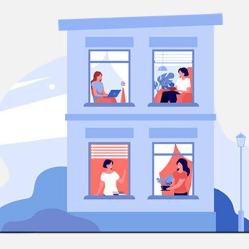 Ulga mieszkaniowa – co to jest i jak z niej skorzystać