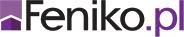 feniko logo