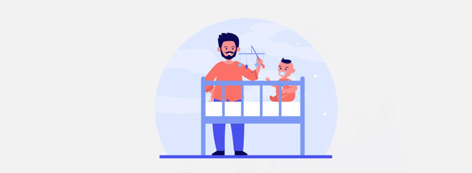 Ulga prorodzinna na dziecko – jak skorzystać i komu przysługuje