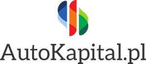 autokapital - logo