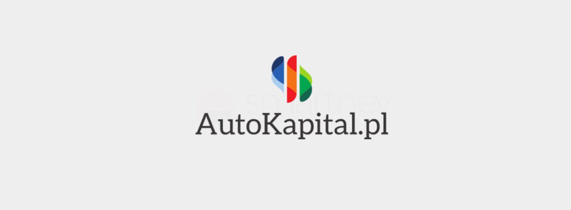 AutoKapital – recenzja pożyczki i opinie