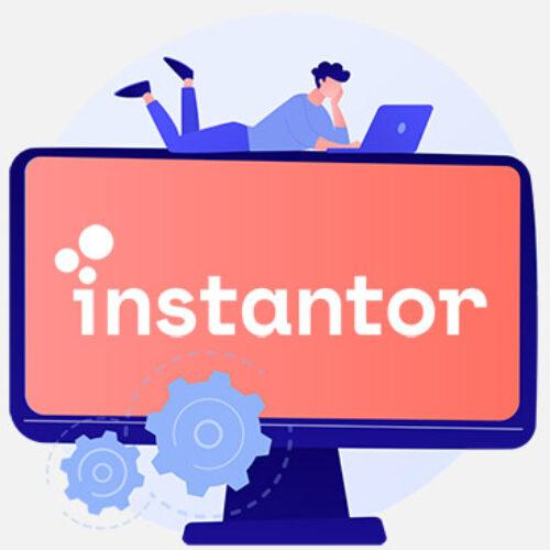 Instantor – co to jest i jak działa. Czy to bezpieczne?
