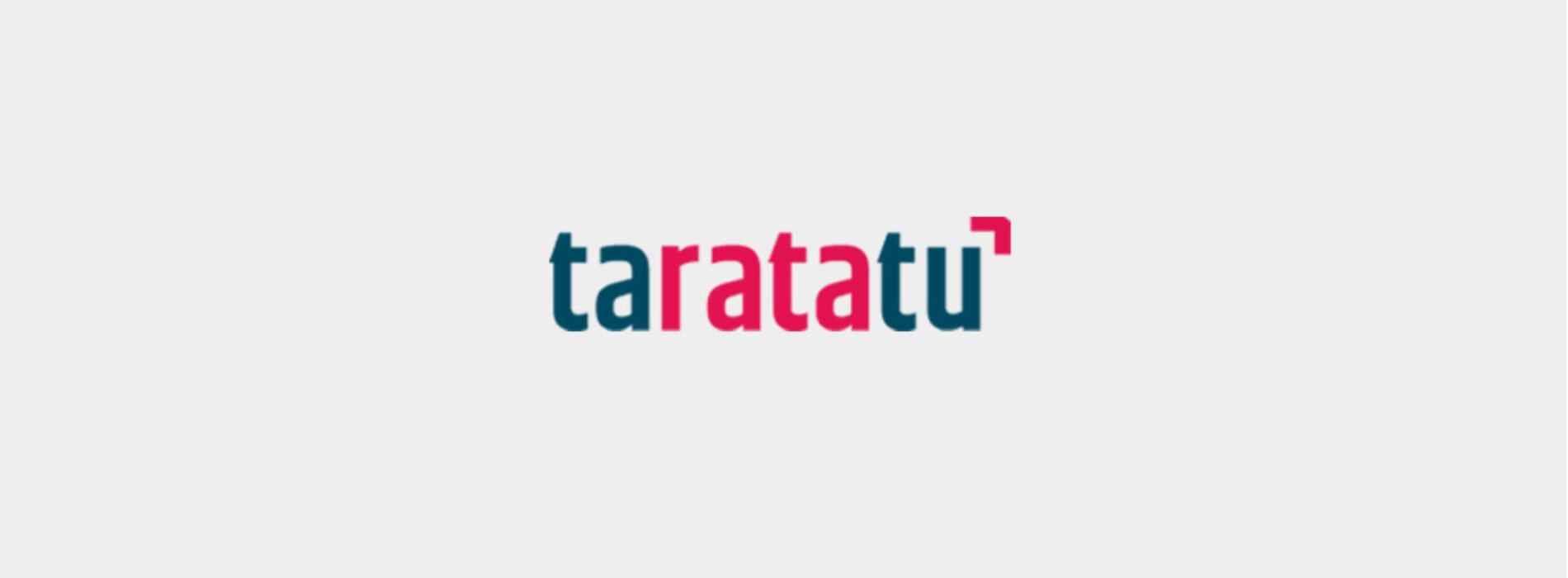 Taratatu – recenzja pożyczki i opinie